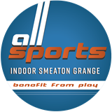 Allsports Indoor
